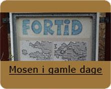 Historie-og-gamle-kort_ny