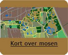 Kort-over-mosen_ny